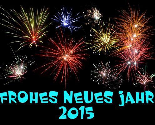 neujahrstag-2015-tuerkis