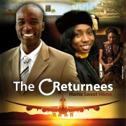 The Returnees Cover A4 new 1